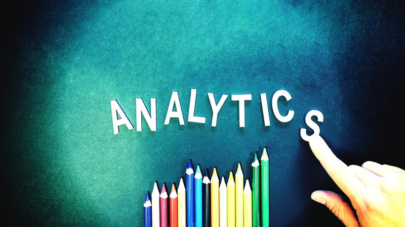 How To Enable Google Analytics Tracking for your Bitly URLs: helping you as digital marketing consultants