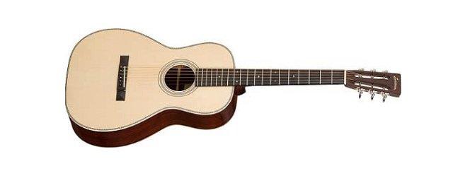 Best Acoustic Guitars Under 00Eastman E20P