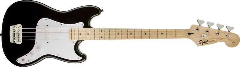 Best Inexpensive Bass Guitars