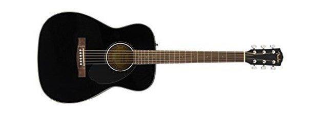 Fender CC60S Concert