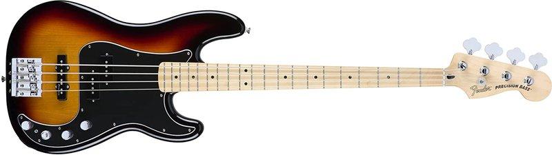 Best Bass Guitars Under 00