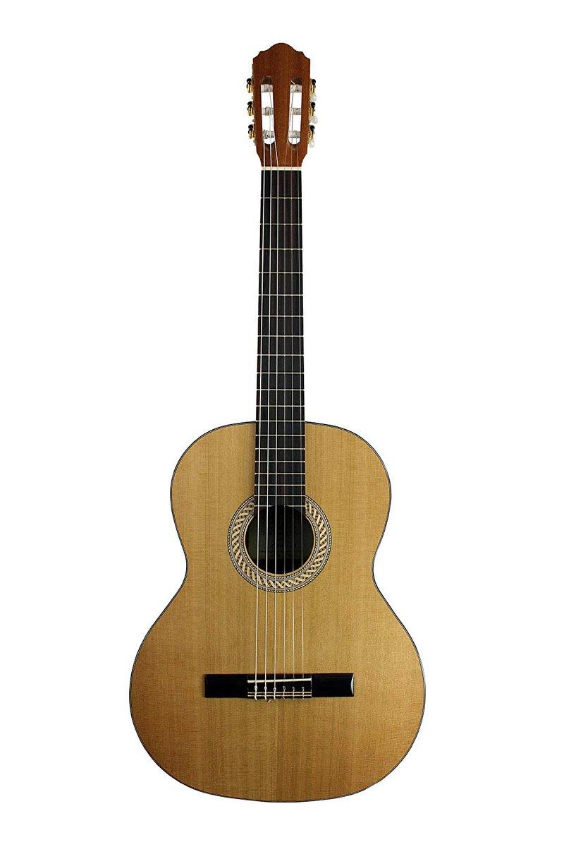 Kremona 6 String S65C