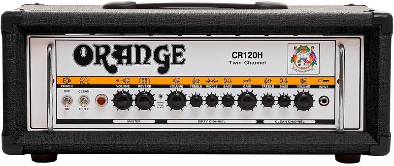 Best guitar amps under 500