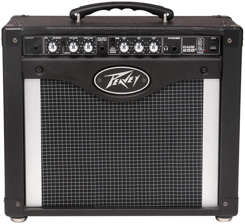 Best guitar amps under 150