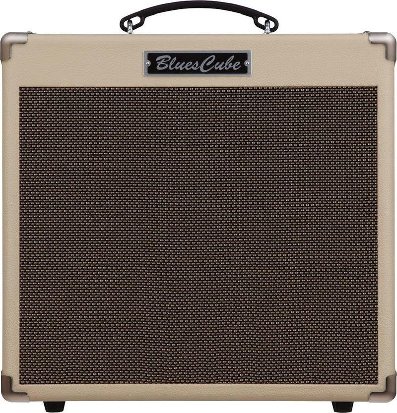 Best guitar amps under 500