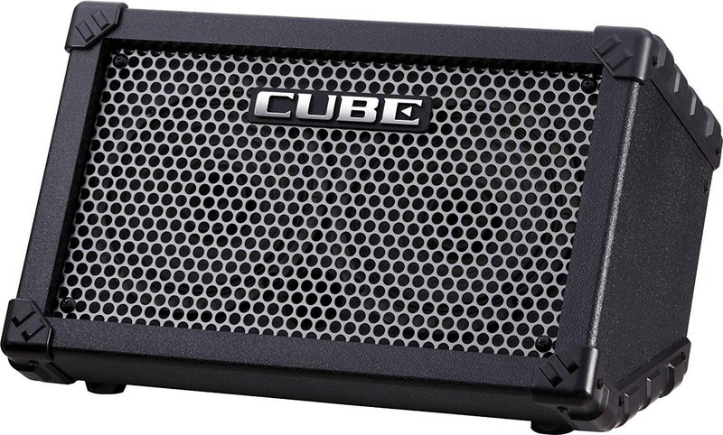 Best guitar amps under 300