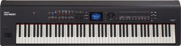 Roland RD800