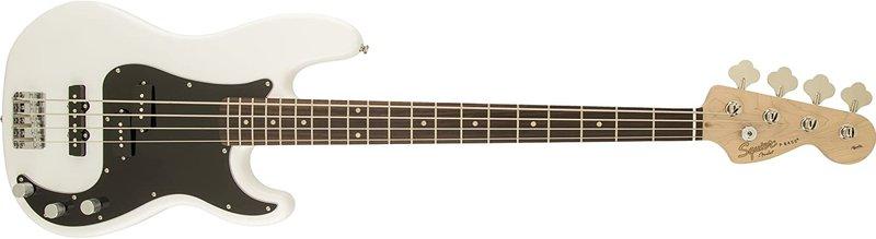 Best Bass Guitars Under 0