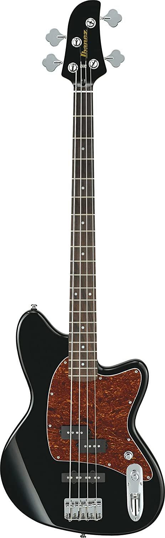 Best Budget Bass Guitars