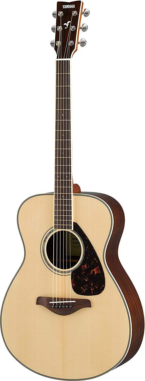 Yamaha FS830