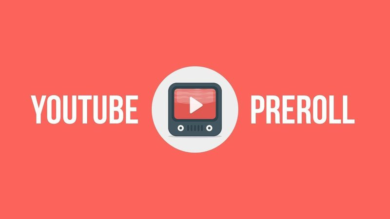 youtube pre-roll ads are a great way to generate leads