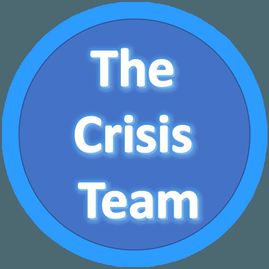 The Crisis Team