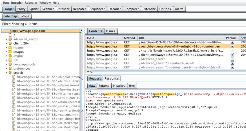 WordPress security audit + WordPress penetration Testing + using Burp Suite