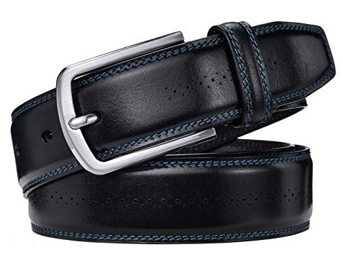 Leather Belts gifts