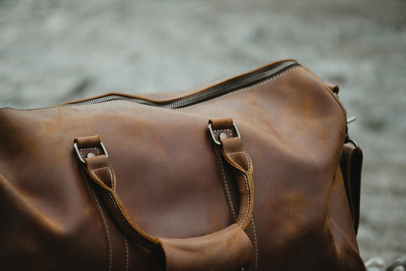Does Leather Breathe?