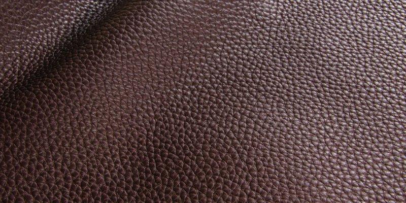 Grain Leather Definition