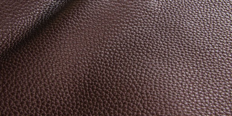 Full Grain Leather Bags Leather