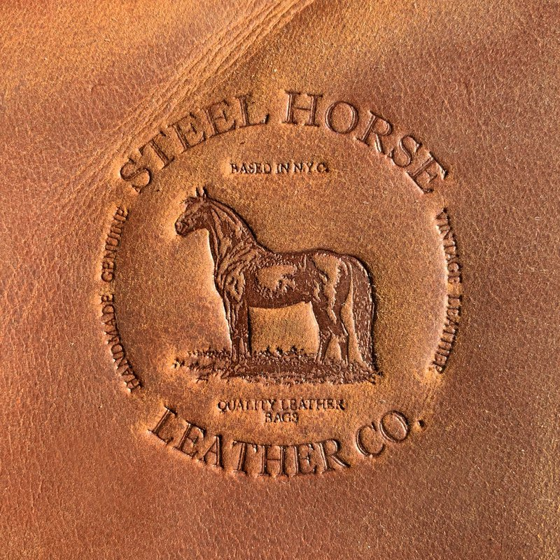 Corporate leather gifts
