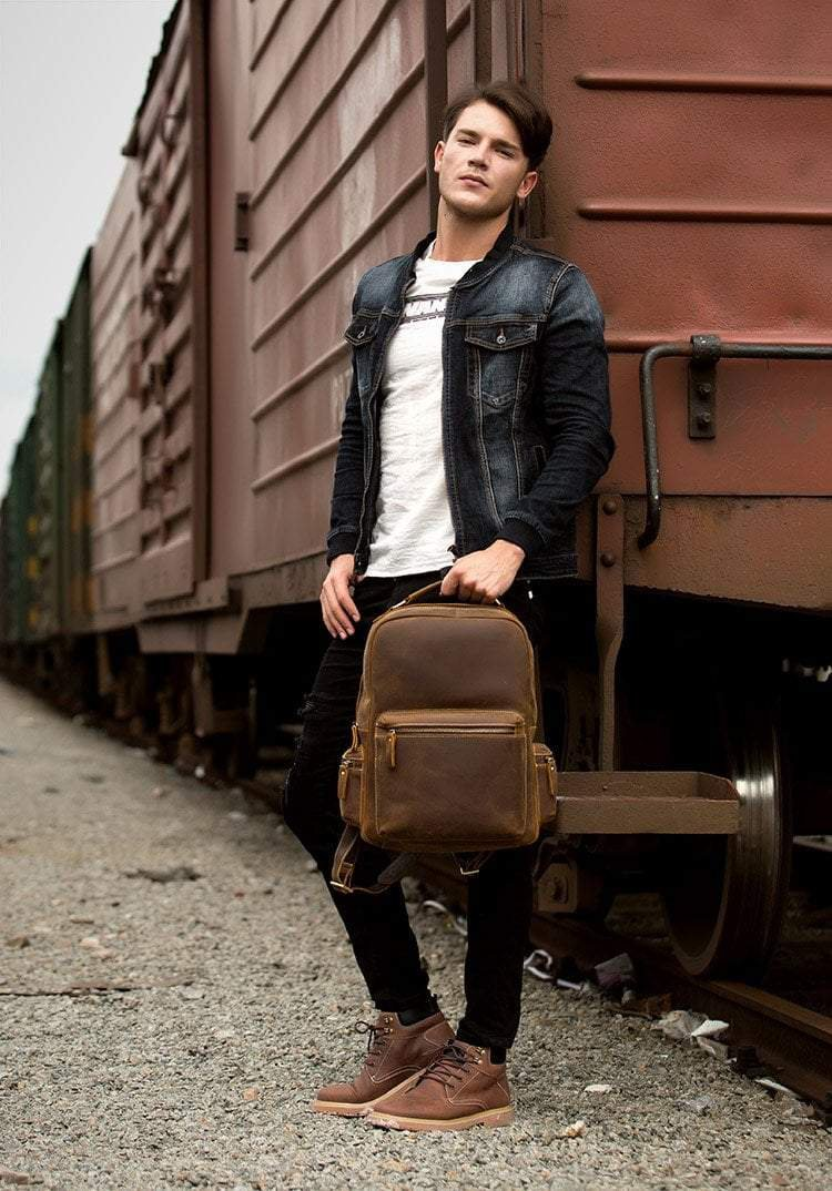 https://steelhorseleather.com/products/the-langley-backpack-genuine-vintage-leather-backpack?variant=24686029209700