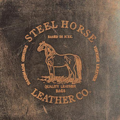 Grain Leather Definition: What is Grain Leather?