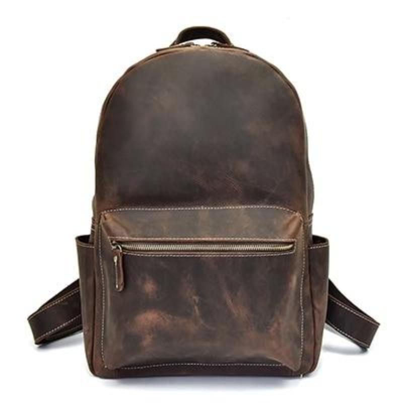 men's cool backpack