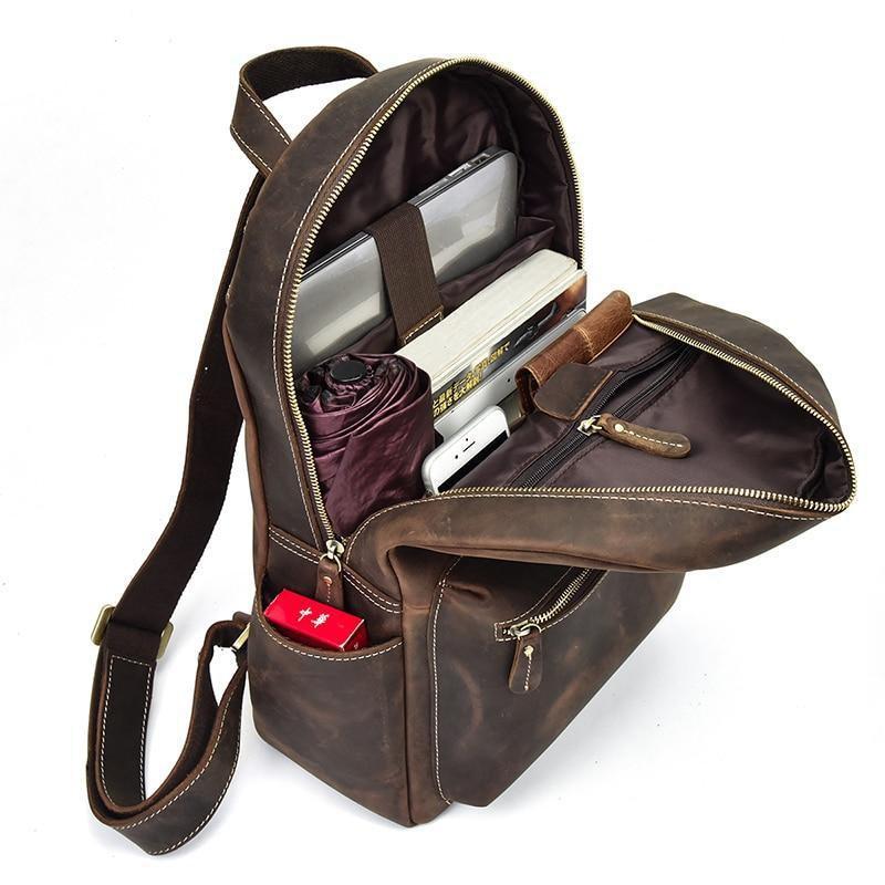 The Calder Backpack