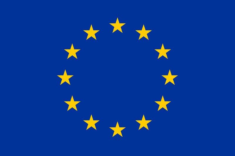 IGEMO organiseert de workshop 'Europese subsidies voor klimaatambities'
