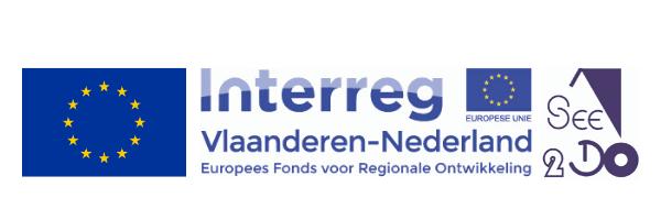 Europa-Interreg Vlaanderen-Nederland-See2Do