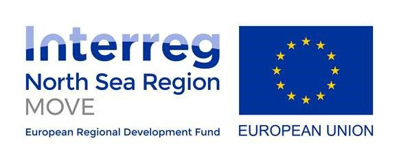 #nsrmove; MOVE; Interreg; Flexbus Klein-Brabant