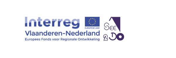 Europa-Interreg-See2Do!