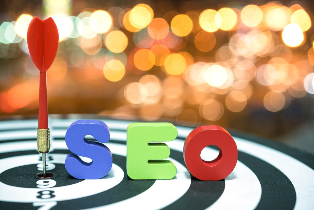 Why is SEO an Ongoing Task?