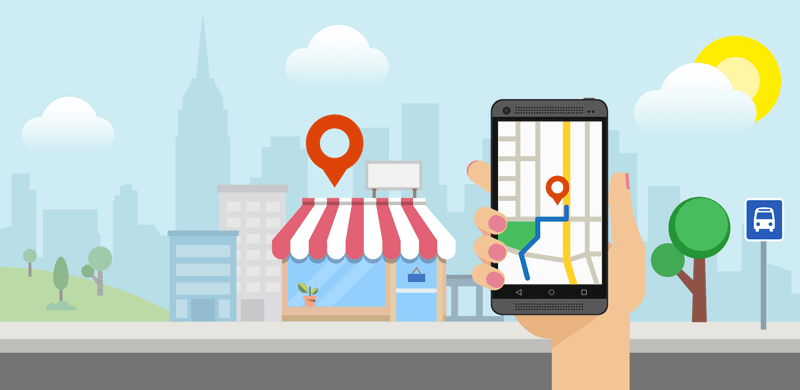 Getting the Best Out of Your Google My Business Page