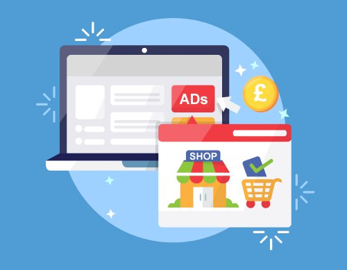 5 Benefits of PPC for Small Businesses