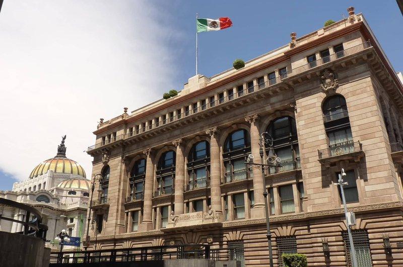 banco-de-mexico-blockchain