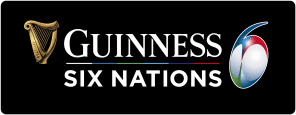 Guinness Six Nations Rugby Weather Page