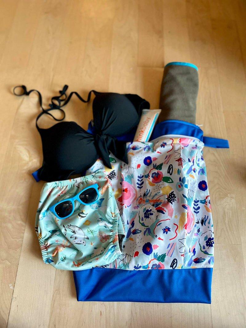 dry wetbag