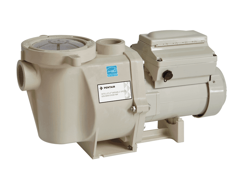 Considering a new Pond Pump? 3
