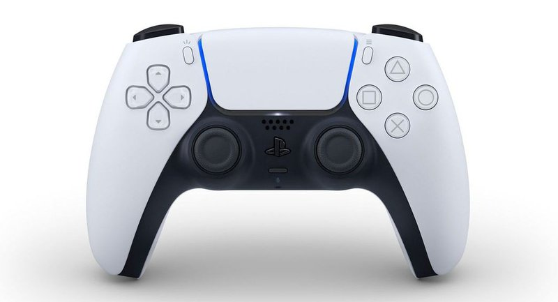 The most interest piece of tech to come of the this new console generation. In my opinion, of course