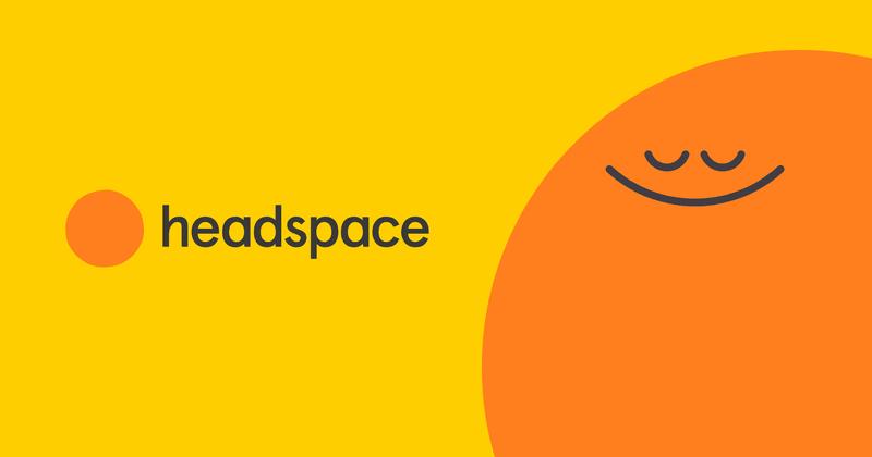 Headspace | Mental Wellbeing app