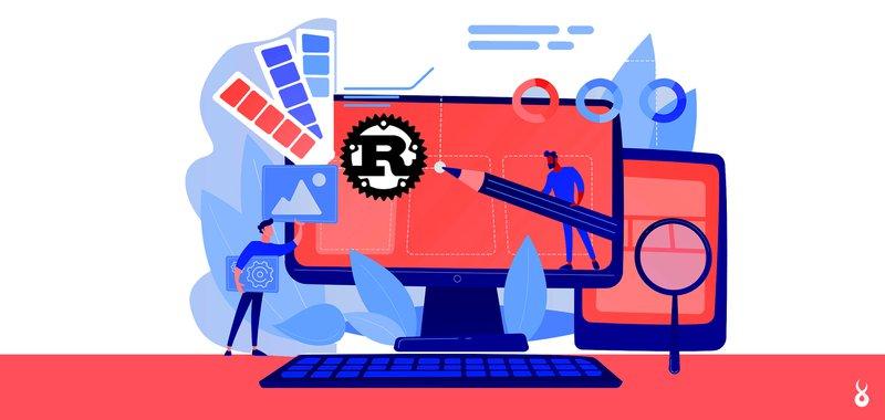 Why Use Rust   Fonseka Innovations
