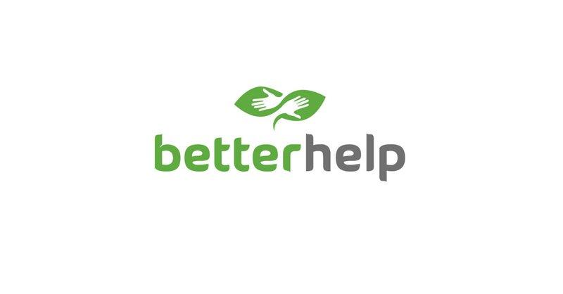 BetterHelp | Mental Wellbeing app