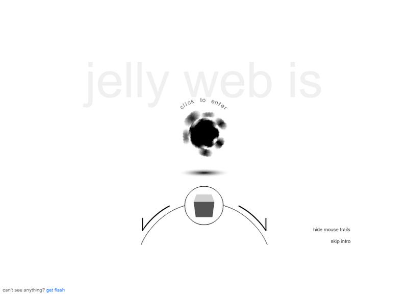 Jelly Web - https://www.webdesignmuseum.org/gallery/jelly-web-2001
