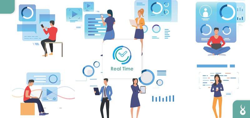 Why us Laravel Echo | Fonseka Innovations