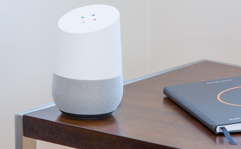 Tech Predictions - IoT