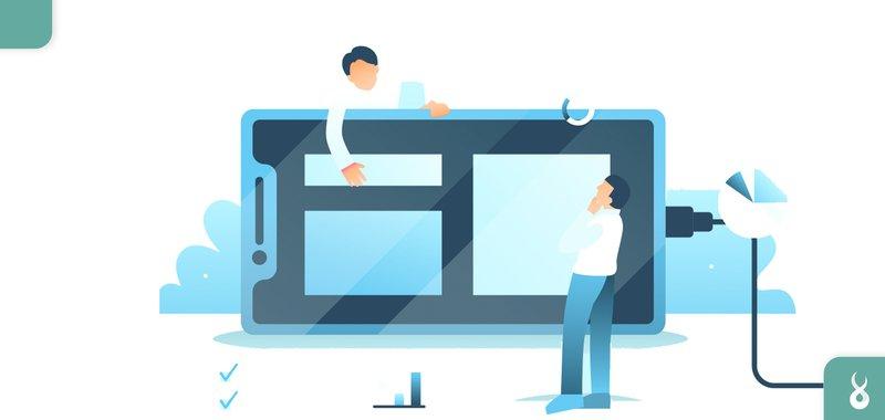 When to use Laravel Echo | Fonseka Innovations