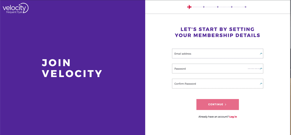 Velocity Frequent Flyer - Ultimate Guide 2