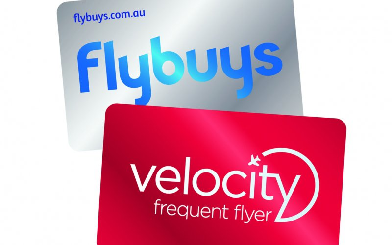 Velocity Frequent Flyer - Ultimate Guide 6
