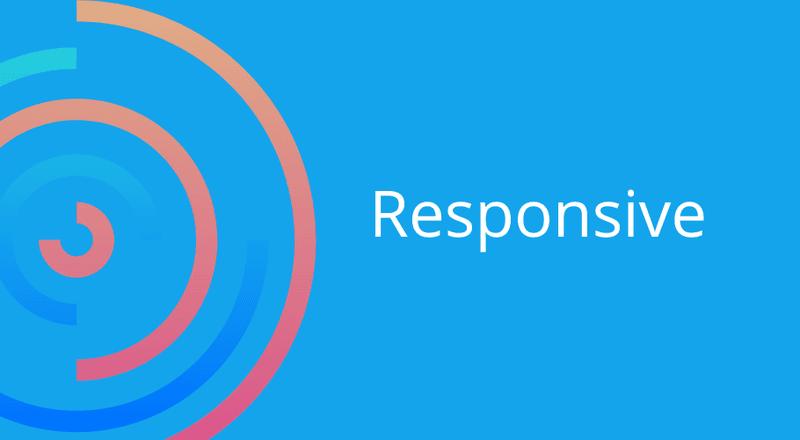 webdesign fehler resposnive