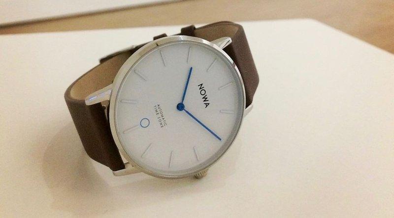 Unisex hybride smartwatches, voor zowel mannen als vrouwen