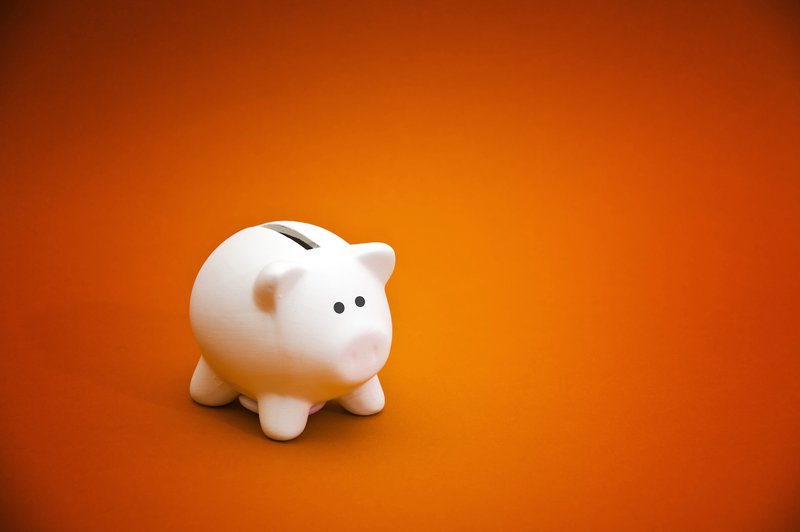 benefits of email marketing -piggy-bank